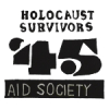 A45 Holocaust Survirors Aid Society