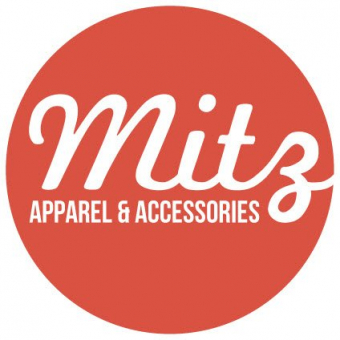 Mitz Accessories & Apparel Announces the Launch of their Kickstarter Campaign main image