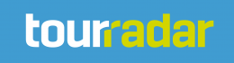 TourRadar Awards Most Amazing Tour &  Guide of the Year 2014